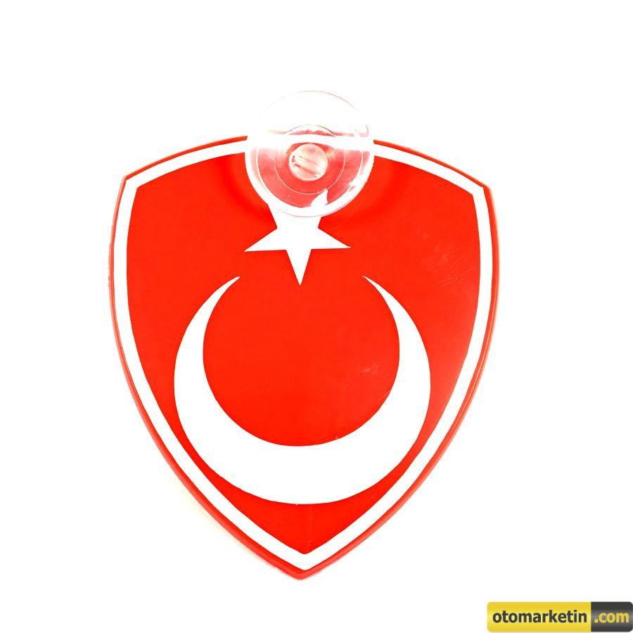 512x512 t rk bayra logo pictures free download