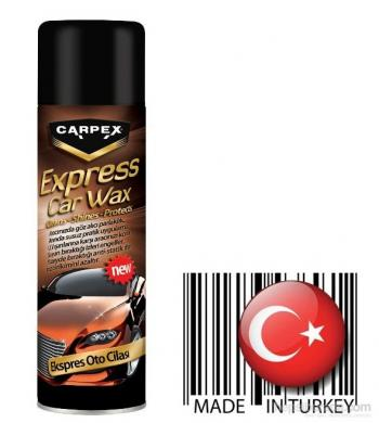 Carpex Express Cila 500 ML