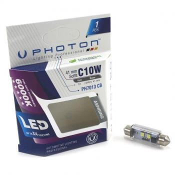 Photon Sofit Led 41mm Canbus 12V C10W PH7013CB